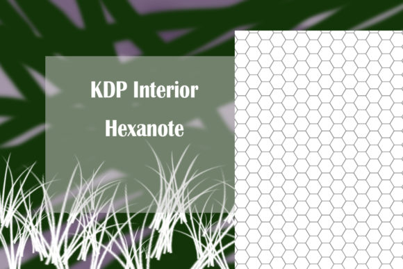Print on Demand: KDP Chemical Structure Formula Notebook Graphic KDP Interiors By Designs_by_Shorty