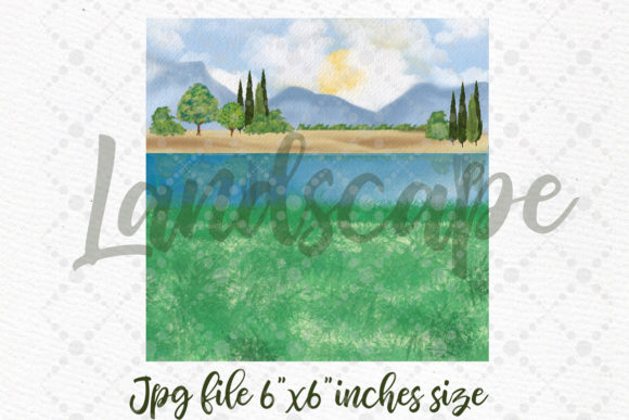 Camping Clipart Best Friends Camping Graphic Illustrations By LeCoqDesign - Image 5