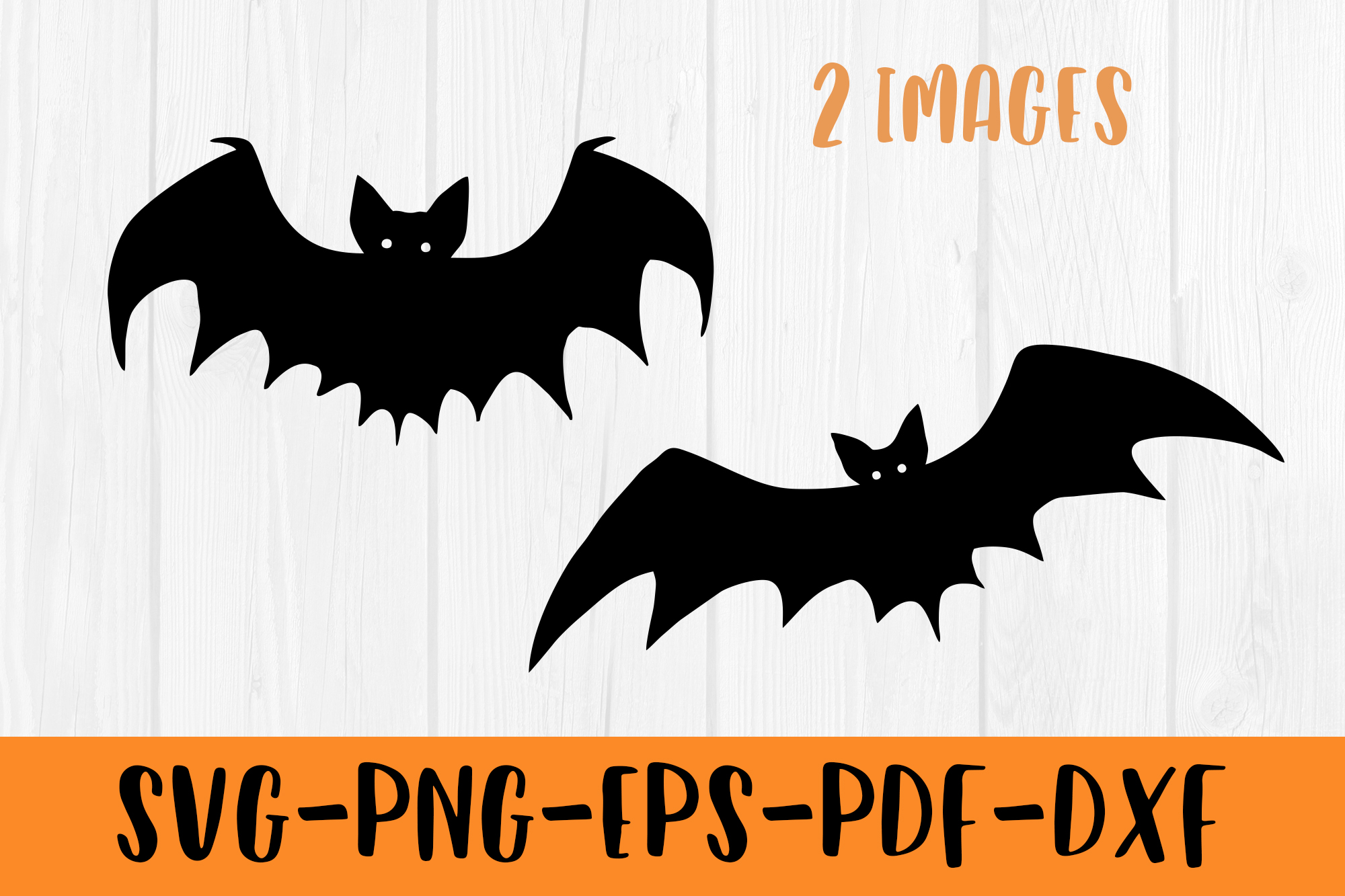 Clipart png halloween, Clipart png halloween Transparent FREE for download  on WebStockReview 2020