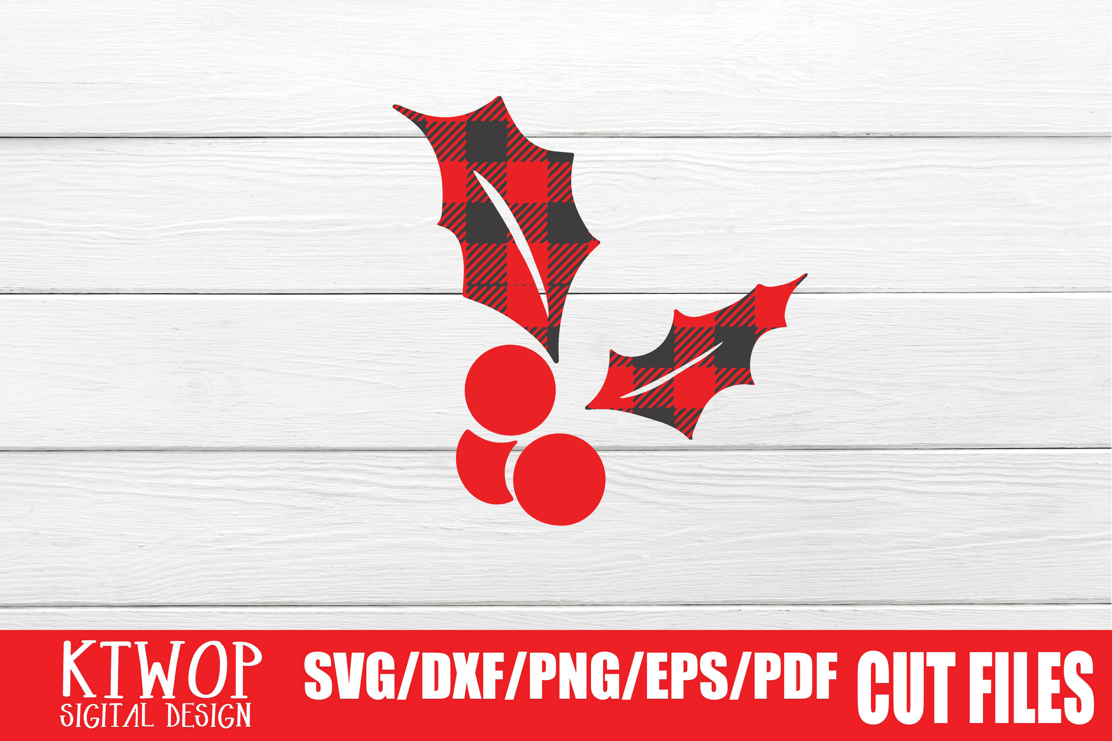 Download Christmas Present Svg Free Free Svg Cut Files Create Your Diy Projects Using Your Cricut Explore Silhouette And More The Free Cut Files Include Svg Dxf Eps And Png Files