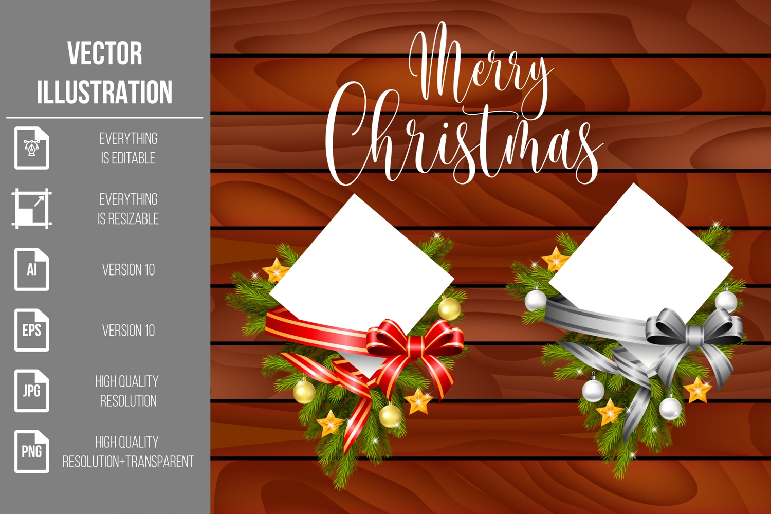Free Svg Files For Christmas Cards Download Free And Premium Svg Cut Files