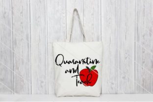 Print on Demand: Quarantine and Teach Graphic Crafts By Amy Anderson Designs