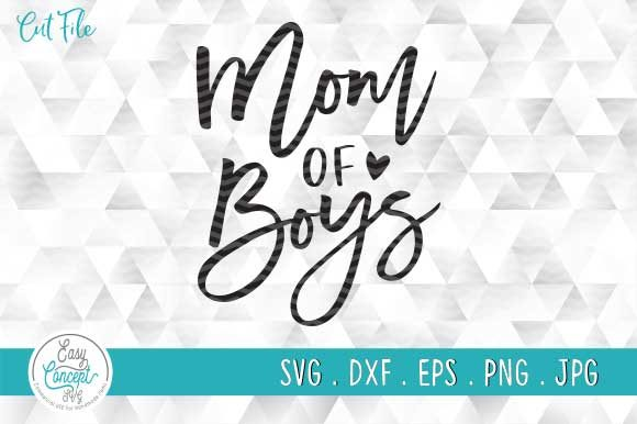 Free Svg files for cricut and silhouette machines. 1 Mothers Day Svg File For Cricut Mom Life Svg Digital Design Mom Quotes Svg Cut File Instant Download For Shirt Designs Graphics SVG, PNG, EPS, DXF File