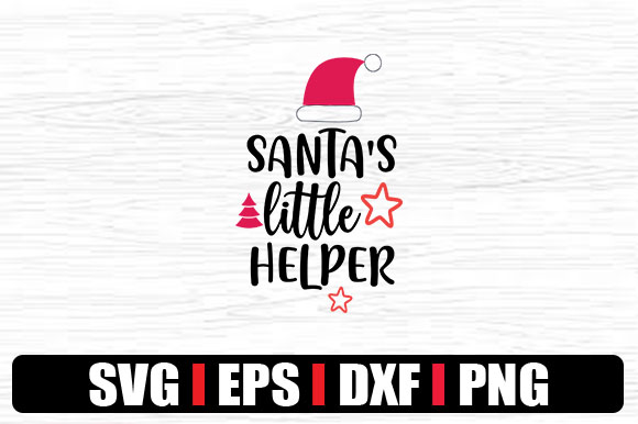Santa Placemat Svg Free Download Free And Premium Svg Cut Files