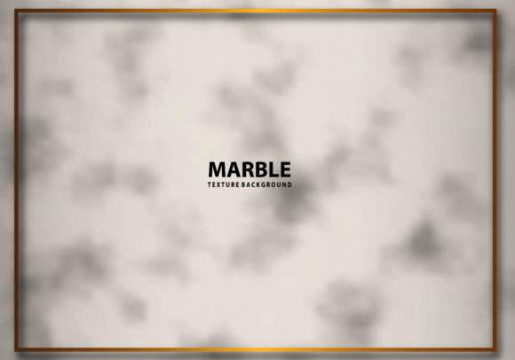 Print on Demand: Marble Texture Background Graphic Textures By imammuslim835
