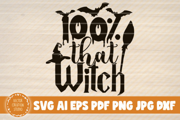 Happy Halloween Witch Svg Download Free And Premium Svg Cut Files