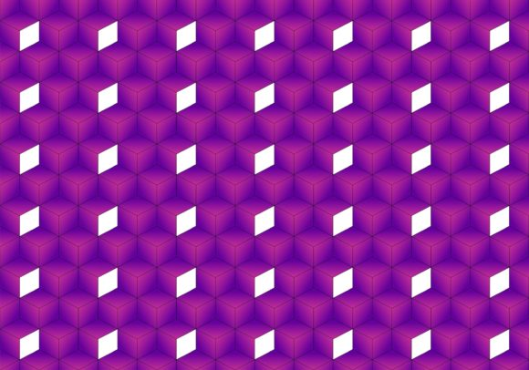 Abstract Geometric Pattern Graphic Add-ons By 4gladiator.studio44