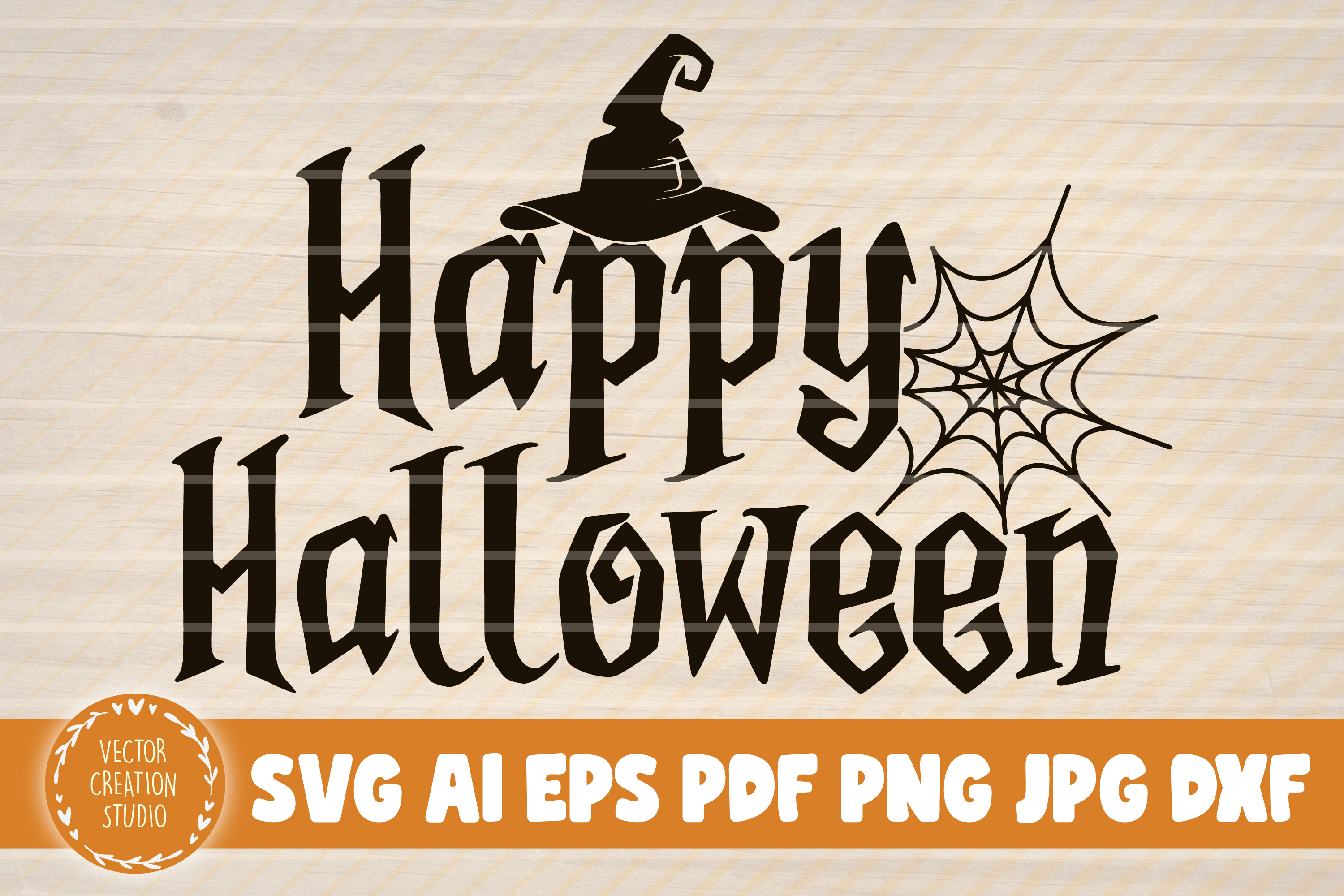 Clipart Hocus Pocus Svg Free Download Free And Premium Svg Cut Files