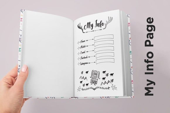 Print on Demand: KDP Couples Bucket List Journal Interior Graphic KDP Interiors By Queen Dreams Store - Image 3