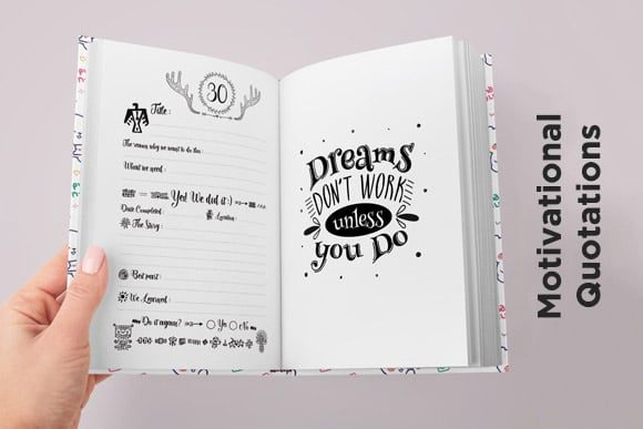 Print on Demand: KDP Couples Bucket List Journal Interior Graphic KDP Interiors By Queen Dreams Store - Image 7