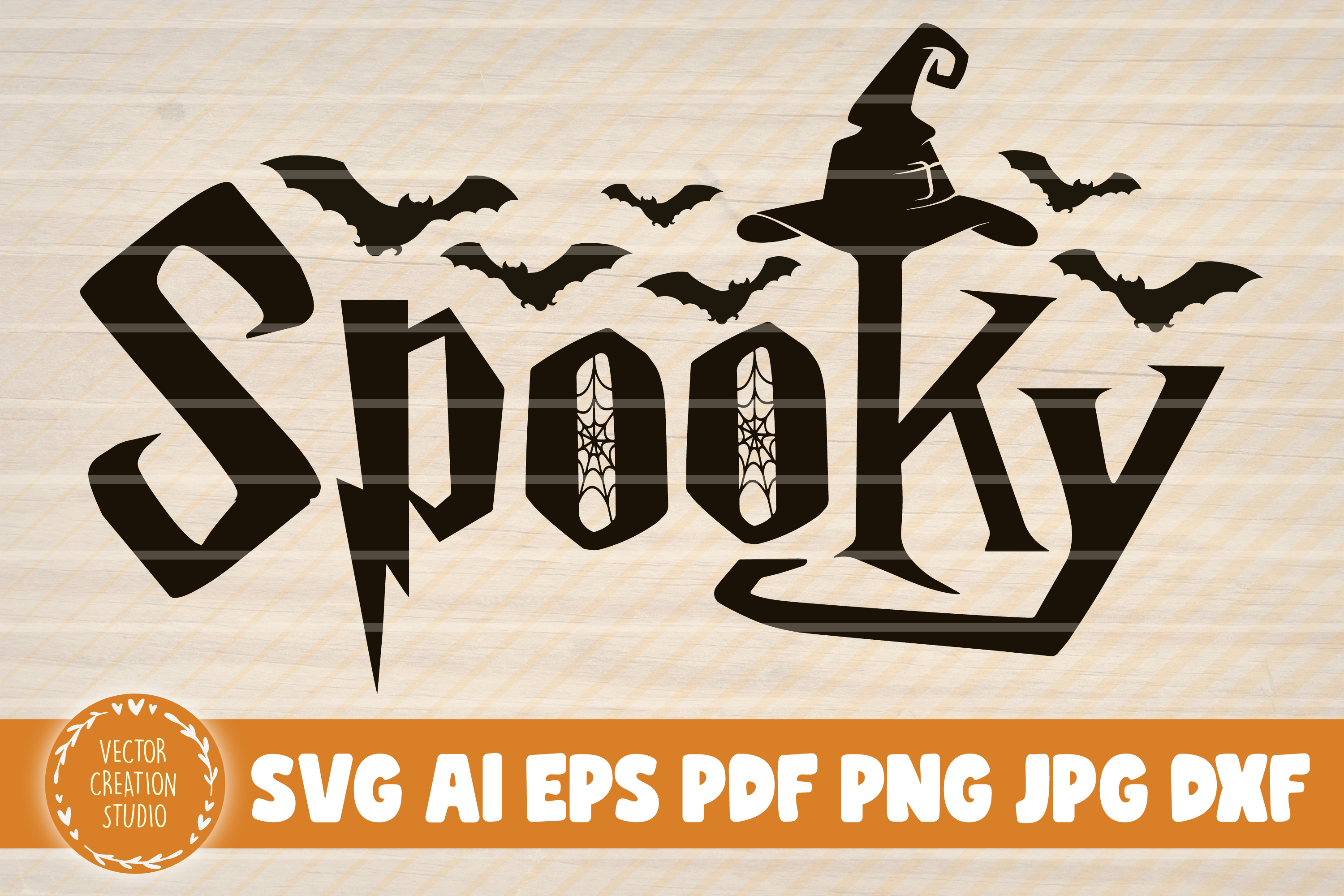 Funny Halloween Sign Svg Download Free And Premium Svg Cut Files