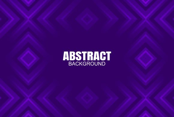 Abstract Background Graphic Add-ons By 4gladiator.studio44