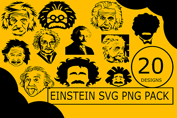 Svg Clipart Free Download Download Free And Premium Svg Cut Files