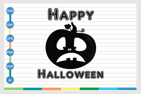 Free Svg Happy Halloween Download Free And Premium Svg Cut Files