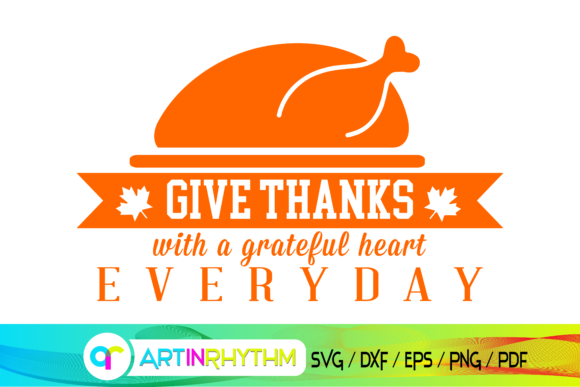 Thanksgiving Svg Designs Download Free And Premium Svg Cut Files