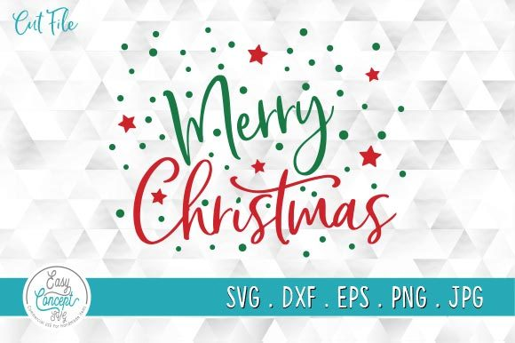 Merry Christmas Svg Images Download Free And Premium Svg Cut Files
