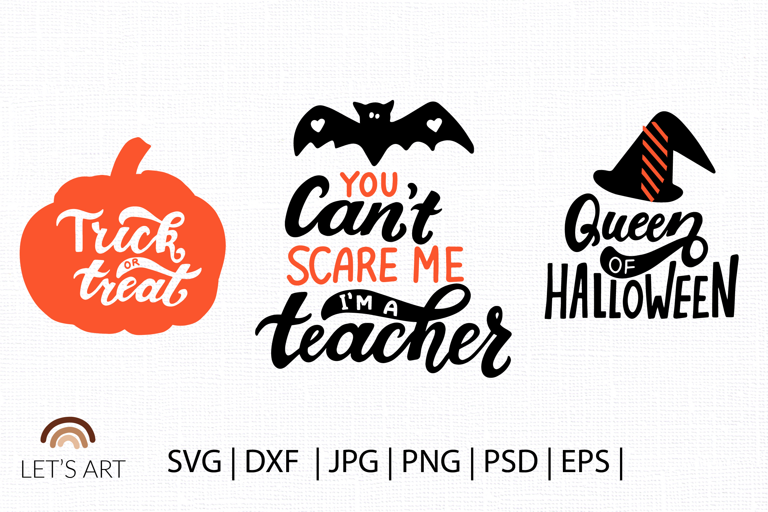 Halloween 3 Svg Download Free And Premium Svg Cut Files