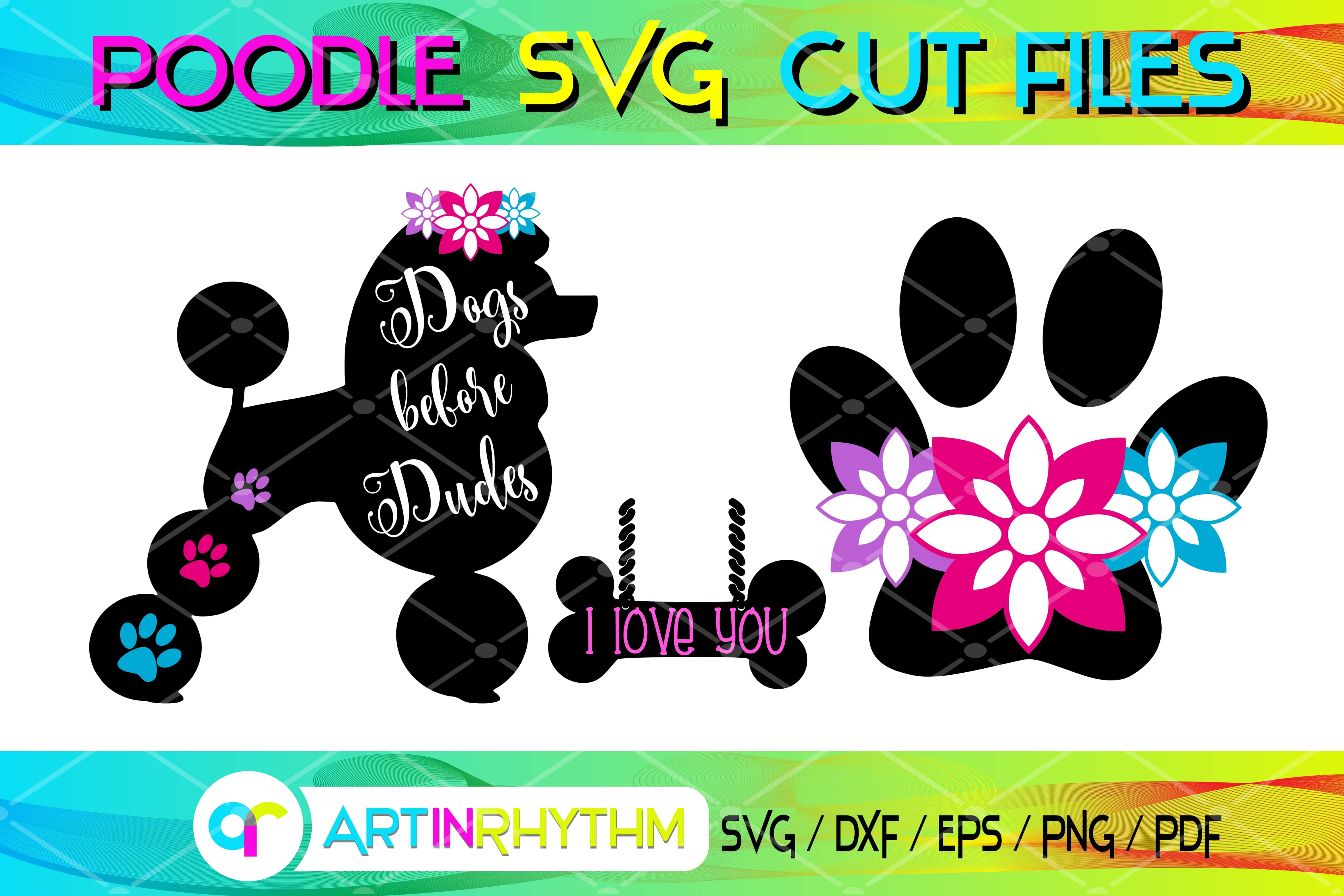 47+ Dogs Before Dudes – Cutting File Image