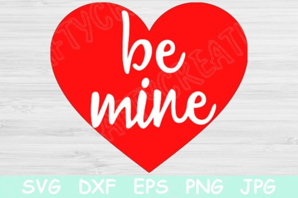 Happy Valentines Day Svg Download Free And Premium Svg Cut Files
