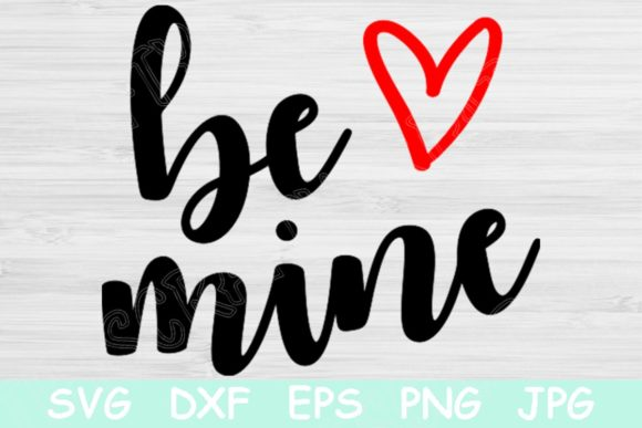 Valentine Tag Svg Download Free And Premium Svg Cut Files