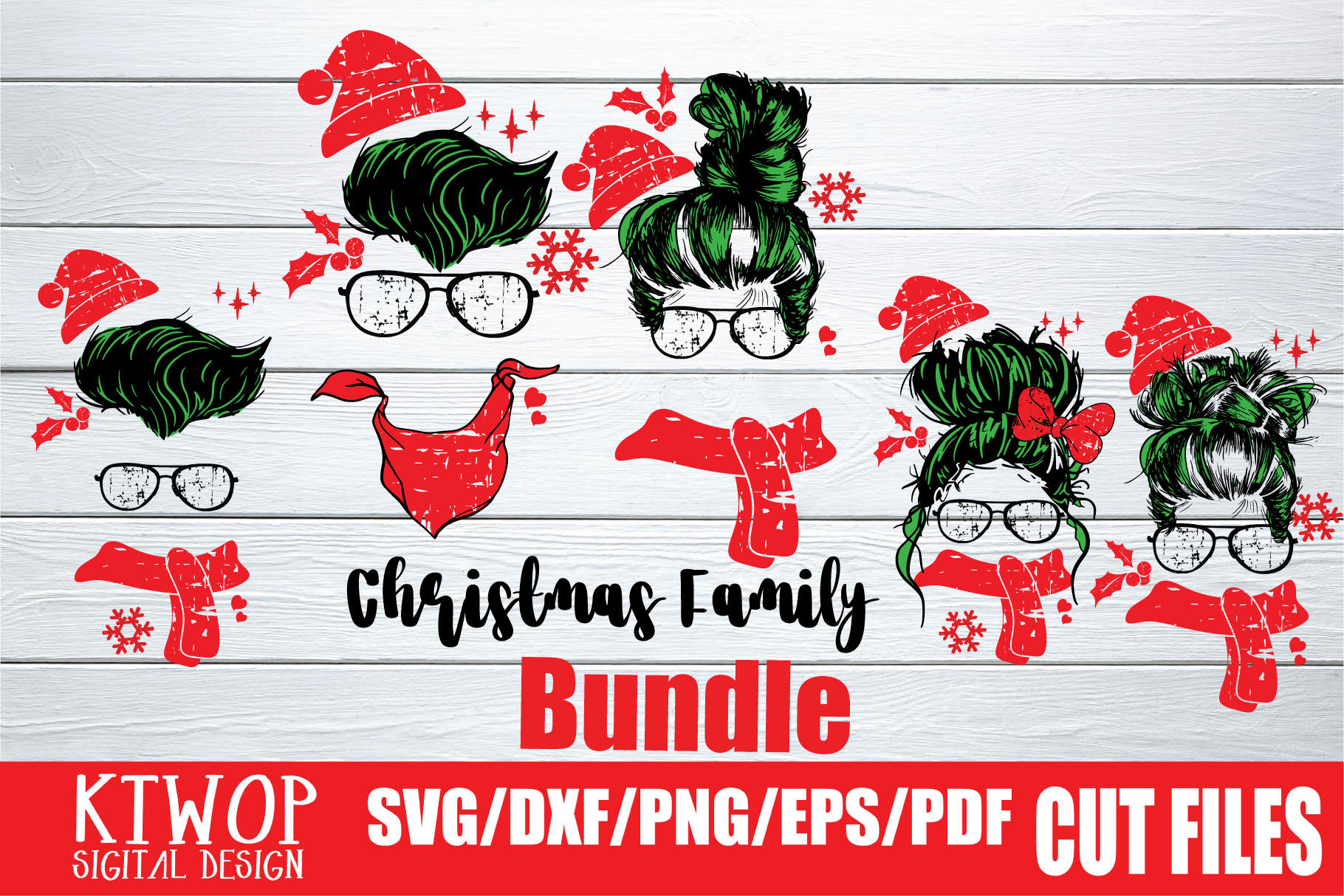 Funny 2020 Christmas Svg Download Free And Premium Svg Cut Files