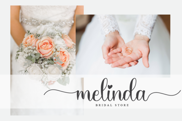 Sweet Couple Font Download