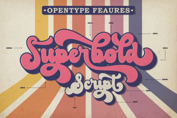 The Boldstyle Font Download