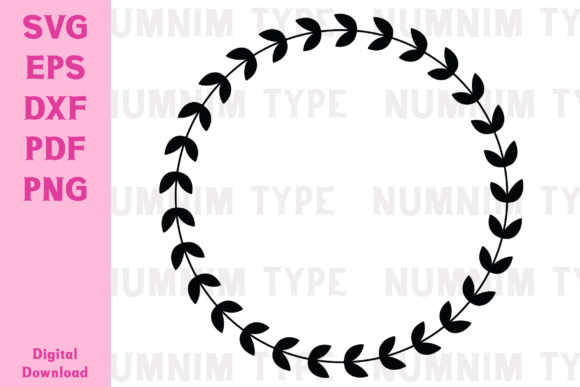Svg Background Border Download Free And Premium Svg Cut Files