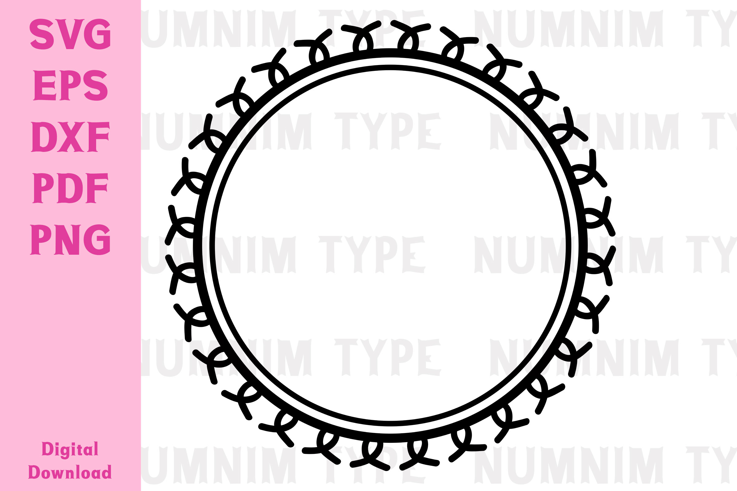 Svg Background Style Download Free And Premium Svg Cut Files