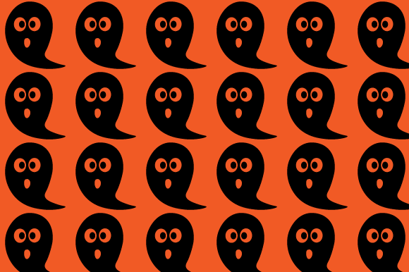 Halloween Crafts For Decoration Best Premium Svg Silhouette Create Your Diy Projects Using Your Cricut Explore Silhouette And More The Free Cut Files Include Psd Svg Dxf Eps And Png Files