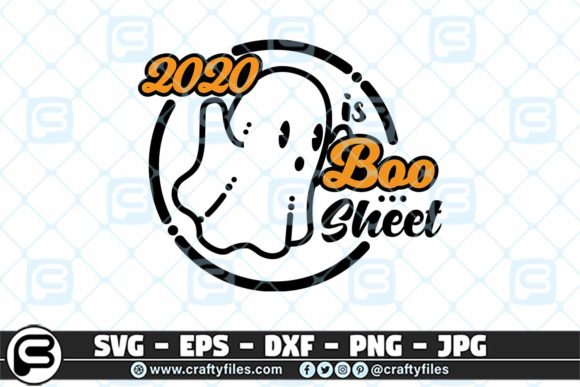 Nurse Ghost With Mask Svg Download Free And Premium Svg Cut Files