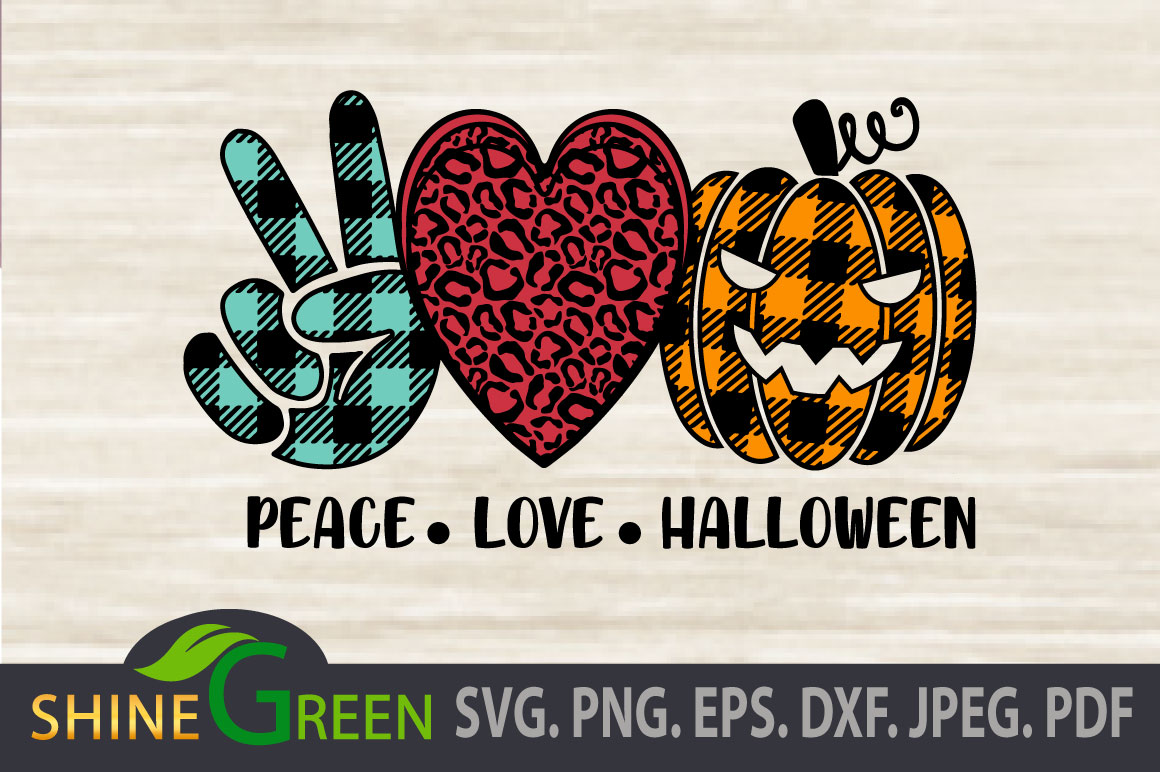 Peace Love Fall Svg Free Download Free And Premium Svg Cut Files