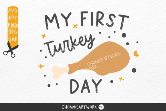 Free Turkey Silhouette Svg Download Free And Premium Svg Cut Files