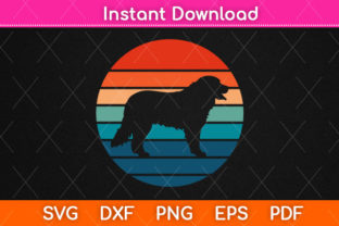 Silhouette Dog Tags Svg Download Free And Premium Svg Cut Files