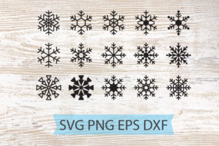 Snowflake Silhouette Svg Graphic By Ic2icon Creative Fabrica (i did mine freehand and even cut some of the tape in half lengthwise and liked our results. snowflake silhouette svg