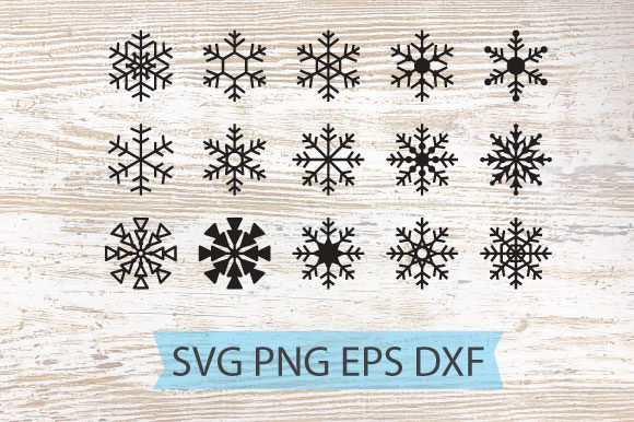 Winter Free Snowflake Svg Download Free And Premium Svg Cut Files