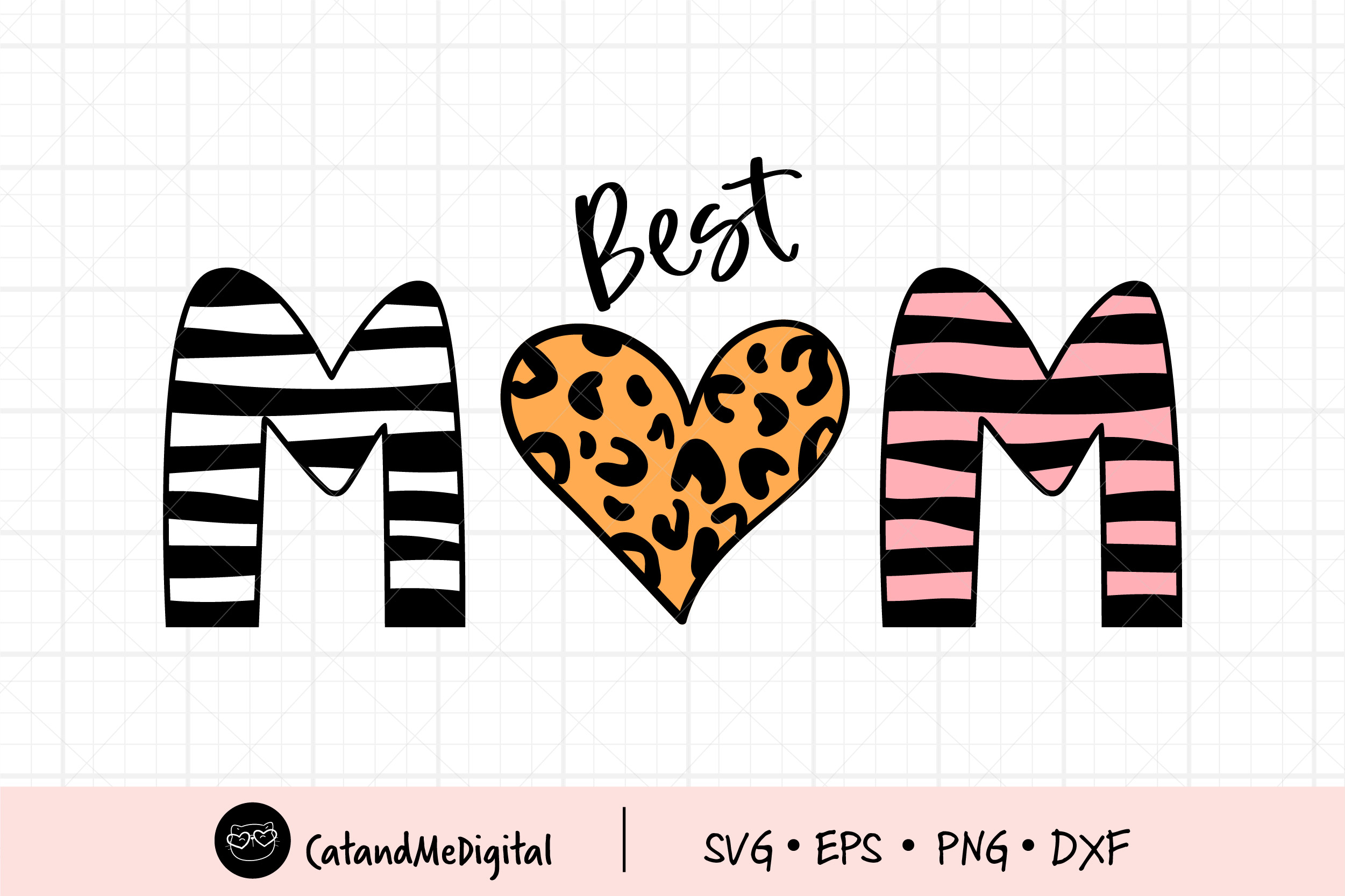Svg File Share The Love Svg Download Free And Premium Svg Cut Files
