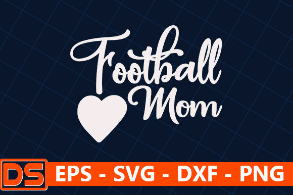 Love Me Some Football Svg Download Free And Premium Svg Cut Files