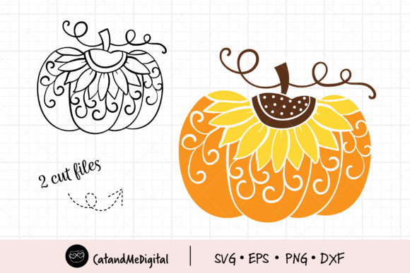 Transparent Cute Halloween Svg Download Free And Premium Svg Cut Files