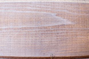 Print on Demand: Wood Plank Light Brown Texture. Graphic Nature By OK-Design