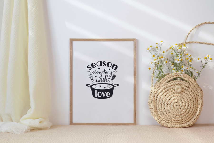 free svg for wall art