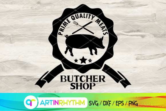 28+ Farm To Table Market Sign Svg.dxf.eps.png Cut File Design