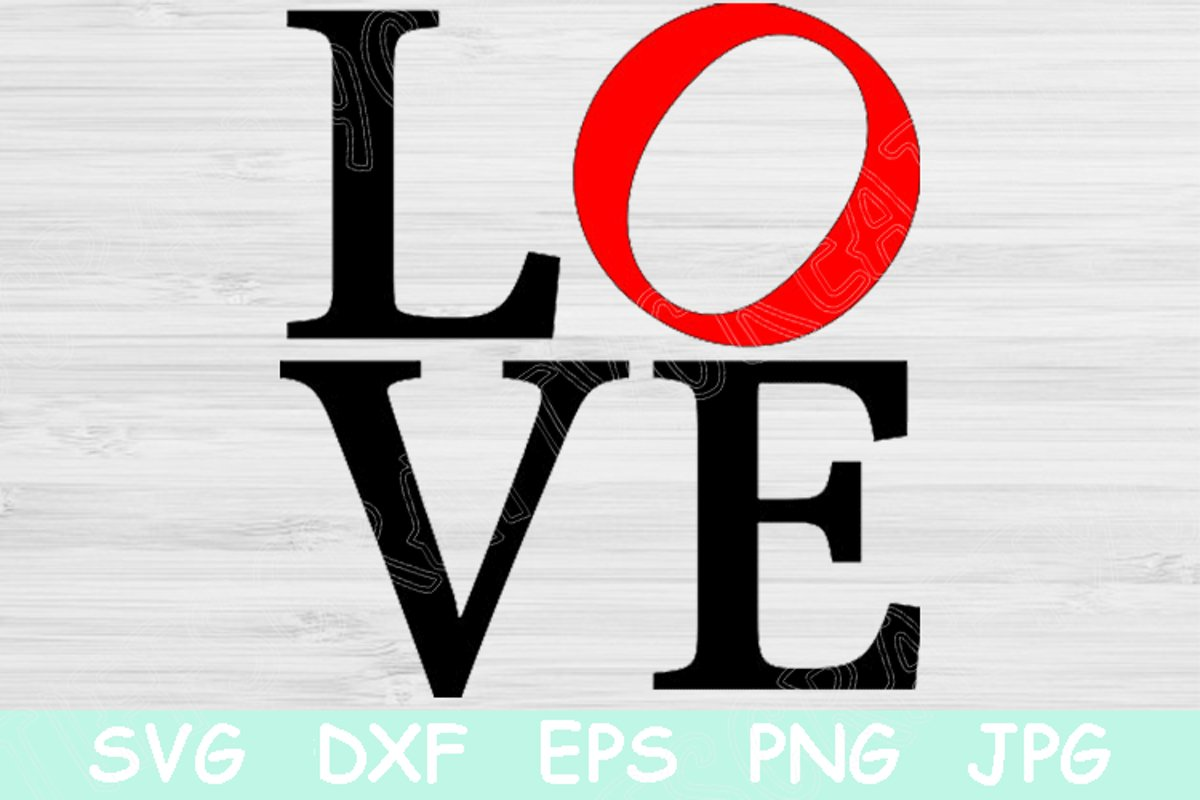 Download Free Love Svg File Valentines Day Svg Saying Graphic By Tiffscraftycreations Creative Fabrica PSD Mockup Template