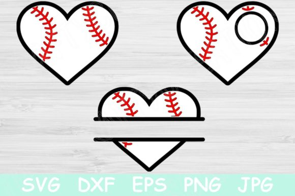 Silhouette Love Heart Svg Download Free And Premium Svg Cut Files