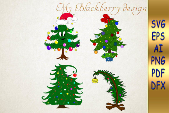 christmas silhouette new year svg christmas design svg christmas clipart christmas svg christmas tree svg Spruce svg pine svg