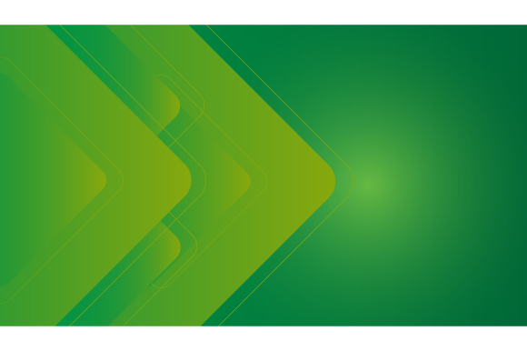 green abstract background geometry graphic by muhammad rizky klinsman creative fabrica creative fabrica