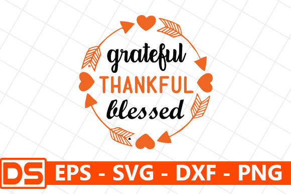 Thanksgiving Thankful Svg Download Free And Premium Svg Cut Files