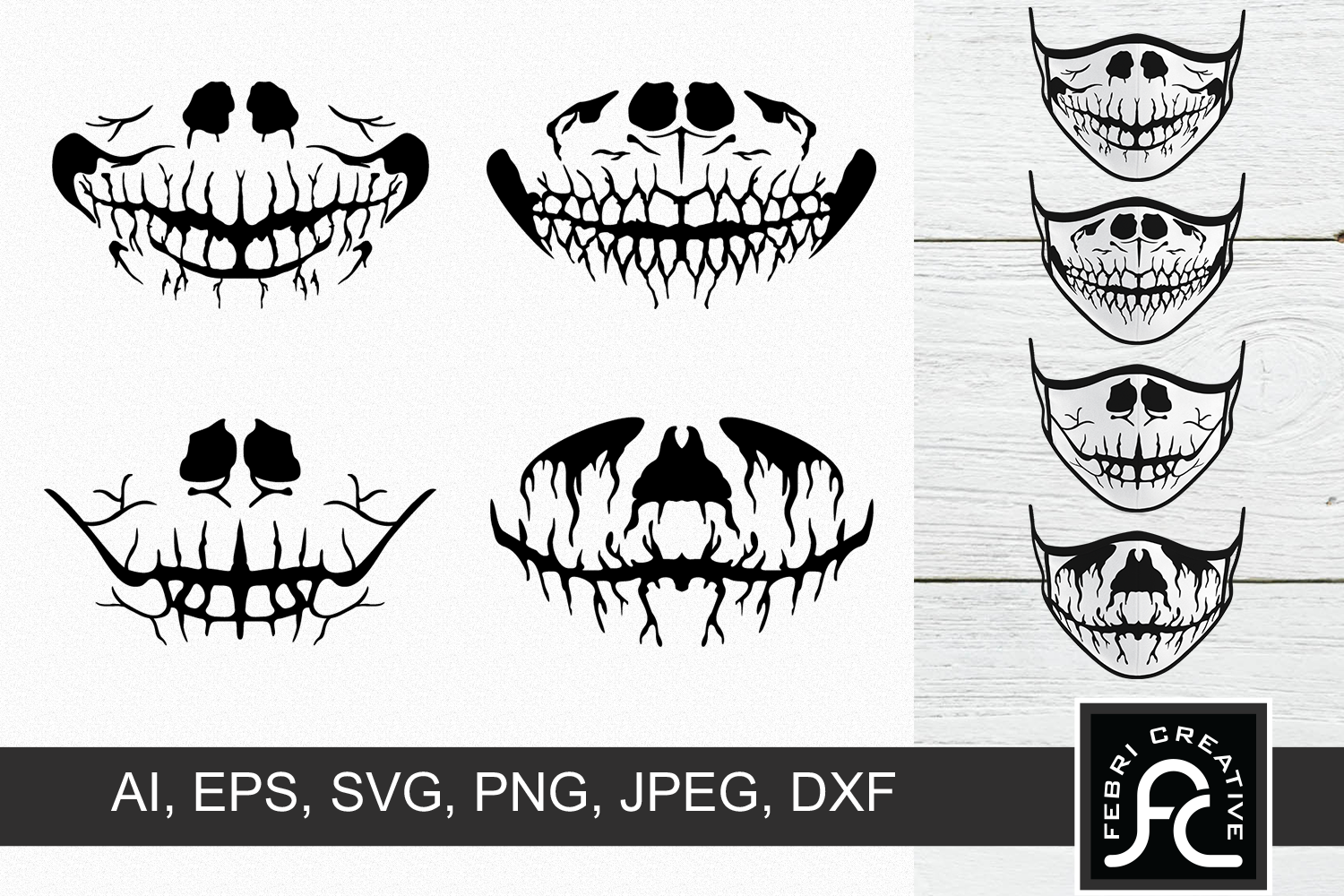 Ghost With Mask Svg Free Download Free And Premium Svg Cut Files