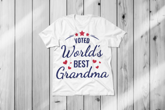 Free Svg Grandma Quotes Download Free And Premium Svg Cut Files