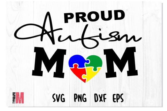 Free 24280 logos created with svg logo maker. 1 Mother S Day Svg Free Designs Graphics SVG, PNG, EPS, DXF File